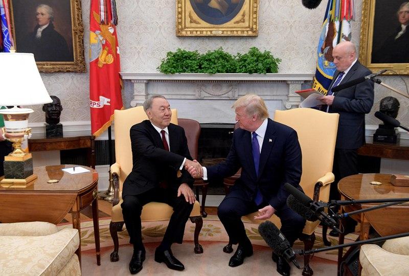 Руководитель МИД Кыргызстана выступил вминистерских дебатах наполях ООН