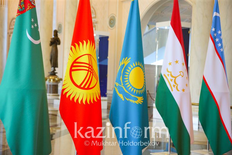 Нурсултан Назарбаев - о странах ЦА: Мы устранили барьеры в торговле