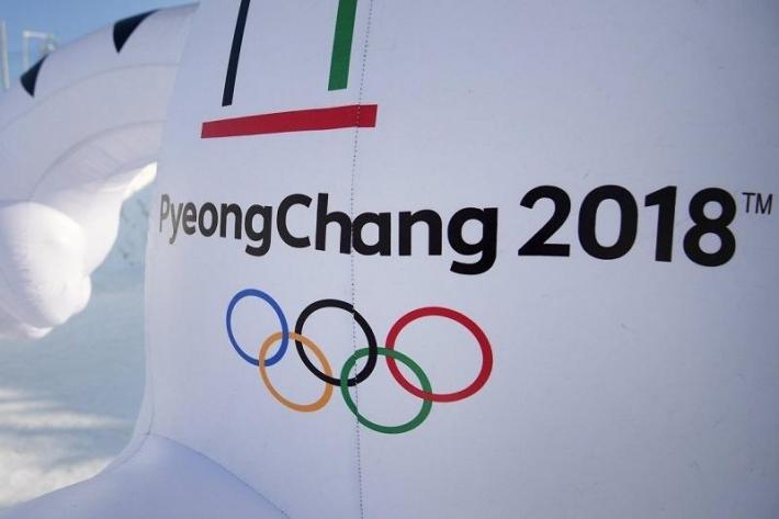 Пхенчхан Олимпиадасына 50-ге жуық жолдама алуды жоспарлаудамыз