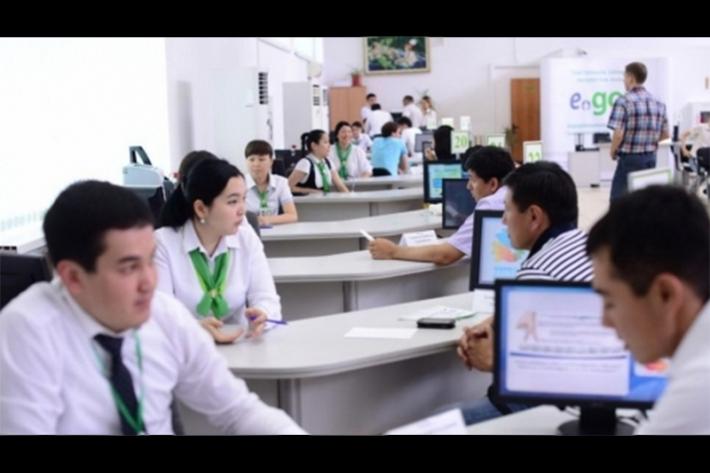 Казахстанцы могут платить налоги в рассрочку