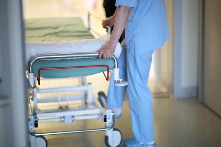 Рост материнской смертности в Астане  рассмотрели в правительстве