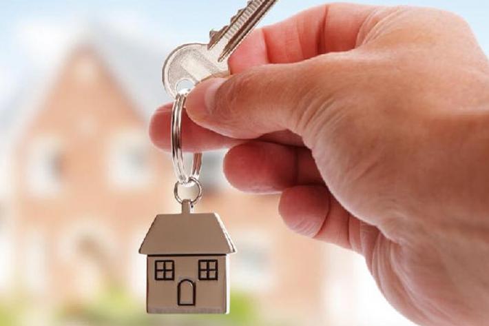 Как купить жилье по программе «7-20-25»