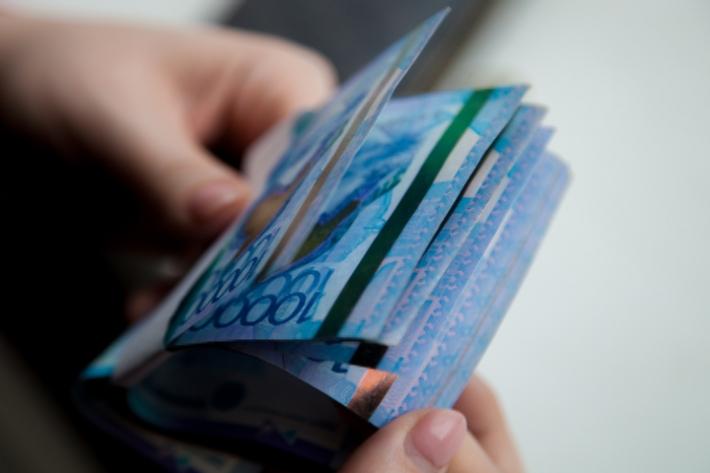 Послание Главы государства: минимальная зарплата вырастет в 1,5 раза