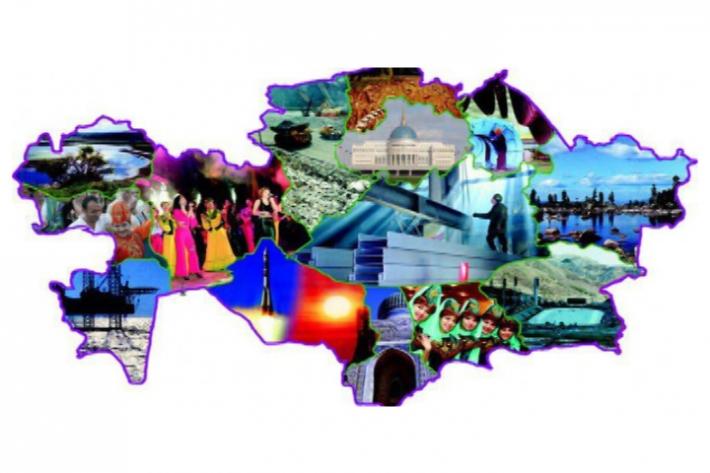 Послание Главы государства: новая управляемая урбанизация страны