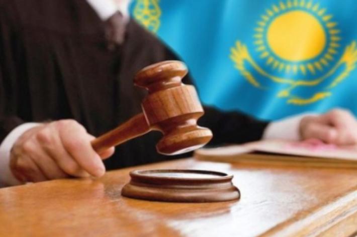 Послание Главы государства: модернизация судебной системы
