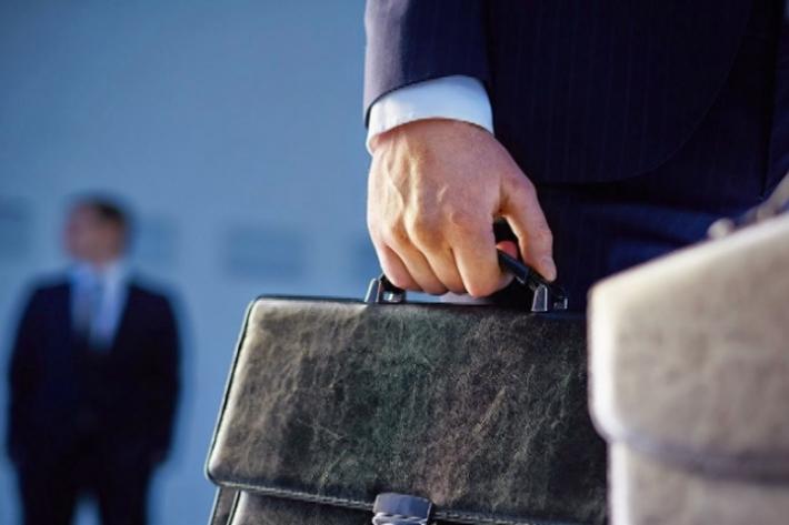 Мемлекет басшысының Жолдауы: Мемлекеттік органдар қызметінің тиімділігін арттыру