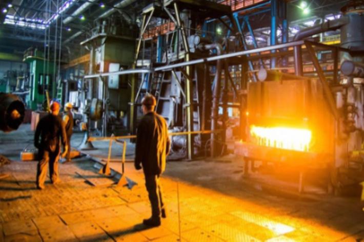 130 тысяч работодателей в РК готовы повысить зарплату своим работникам