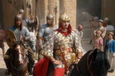 """Legends of Kazakhstan"" promotional campaign kicks off on BBC World News"