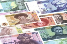 November 15, 1993: Kazakhstan introduced national currency